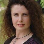 Suzanne Sutherland CTT LCH FBIH